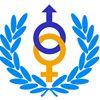 Global Alliance against Female Genital Mutilation