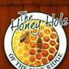 The Honey Hole of the Blue Ridge
