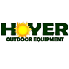 Hoyer Outdoor Equipment
