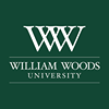 William Woods University thumb