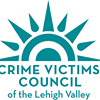 Crime Victims Council