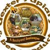 Dexter's Apiary and Bee Products