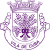 Município De Cuba