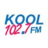 KOOL 102.7 FM / StarTime 1590 AM