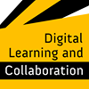 Digital Learning & Collaboration - FPM