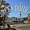 Green Door Trading Co. of Corinth