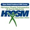 HROSM - Hampton Roads Orthopaedics & Sports Medicine