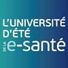 Université d'été de la e-santé