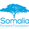 Somalia Forward Foundation