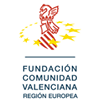 Fundació de la Comunitat Valenciana - Regió Europea    FCVRE