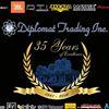 Diplomat Trading, Inc.