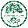 Plainfield Co-op