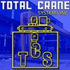 Total Crane Systems Inc