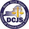 NYS Division of Criminal Justice Services