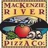 MacKenzie River Pizza Co. - Billings West