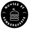 Montes de Hambúrgueres