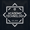 TU l Academic Technology