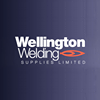 Wellington Welding Supplies Ltd