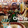 Quincy Art Center