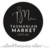 Tasmanian Market