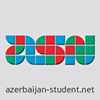 Azerbaijan Student Network