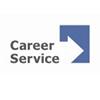 Career Service der Freien Universität Berlin