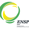 ENSP - European Network for Smoking and Tobacco Prevention
