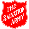 The Salvation Army North Scotland Division