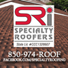 Specialty Roofers, Inc.