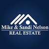 Mike & Sandi Nelson Real Estate