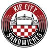Rip City Sandwiches