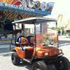 Tri-State Golf Carts