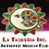 La Taqueria Inc.