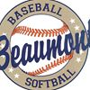 Beaumont Youth Baseball and Softball