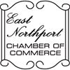East Northport Chamber