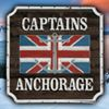 Captains Anchorage Restaurant- Big Bear Lake, CA