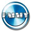 PMMY.Com