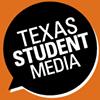 Texas Student Media