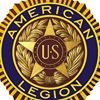 American Legion Post 199, Fairhope AL