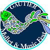 Gautier Mullet and Music Fest