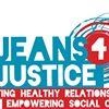 Jeans 4 Justice
