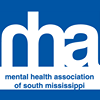 Mental Health Association of South Mississippi