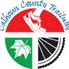 Calhoun County Trailway Alliance