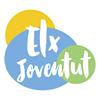 Joveselx Ajuntament d'Elx