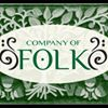 Company of Folk
