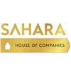 Sahara Benelux bv
