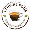 Ethical Pods and Coffee Blends