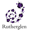 Destination Rutherglen