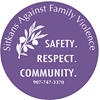 Sitkans Against Family Violence