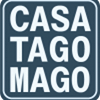 Casa Tagomago.